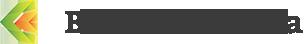 Baroncelli Milva – Stufe a pellet o policombustibili